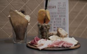 aperitivo_puccia