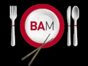 bam_puccia-01