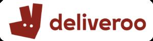 deliveroo-puccias-01