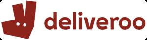 puccias_Deliveroo-01