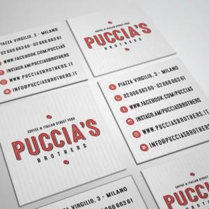 puccias_bdv