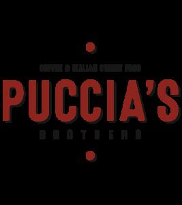 puccias_logo