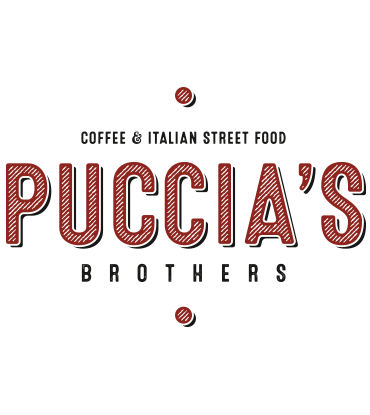 Puccia's Brothers Logo