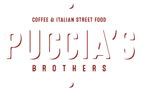Puccia's Brothers